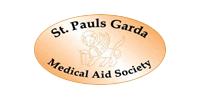 St Pauls Garda Medical Aid